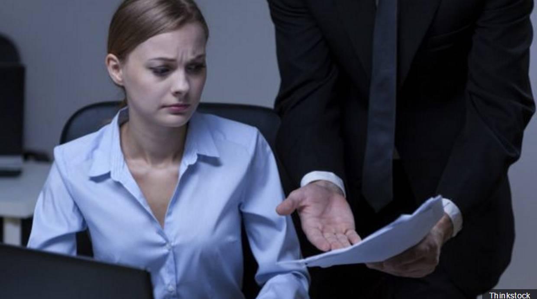 Los empleadores quieren saber si pueden confiar en que serás honesto y abierto cuando cometas un error. (Foto: BBC Mundo)