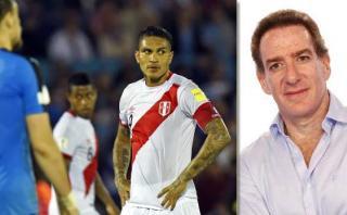 UNOxUNO de Perú: la opinión de Eddie Fleischman sobre jugadores