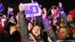 Islas Malvinas responden a Argentina por extender su territorio - Noticias de falklands