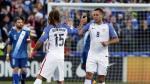 Estados Unidos goleó 4-0 a Guatemala por Eliminatorias Concacaf - Noticias de matt cameron