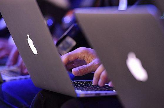 ¿Cómo Apple cambió el mundo de la tecnología?