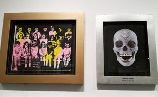Un vistazo a la colección de grabados de José Tola [VIDEO]