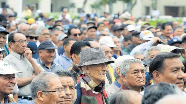 Urgencia por rediseñar las pensiones en Latinoamérica [OPINIÓN]