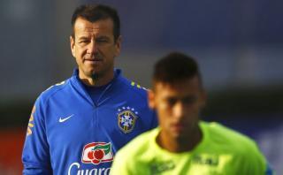 Selección brasileña: Dunga podría ser destituido, según medios
