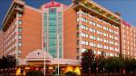 Starwood y Marriott votarán sobre su fusión el 8 de abril - Noticias de starwood hotel