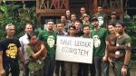 Indonesia podría vetar a Leonardo DiCaprio por sus denuncias - Noticias de lost