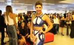 LIF Week: Los famosos mejor vestidos de anteriores ediciones