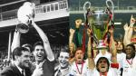 Falleció Cesare Maldini, mítico ex jugador del AC Milan - Noticias de wembley