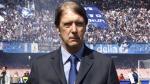 Cesare Maldini y los mensajes en Twitter tras su partida - Noticias de selección de italia