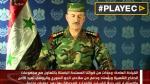 Siria recuperó ciudad clave de manos del Estado Islámico - Noticias de bashar al assad