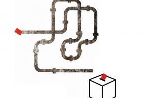 Proceso electoral: nota once, por Raúl Ferrero