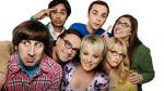 "23 cosas que no conocías de ""The Big Bang Theory"" [VIDEO] - Noticias de sheldon leonard"