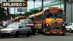 Puerto Rico: miles sin buses escolares por crisis fiscal - Noticias de roman torres