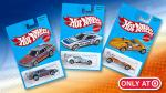 Hot Wheels revive sus clásicos [FOTOS] - Noticias de hot wheels
