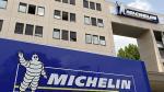 Michelin construiría una fábrica de neumáticos en México - Noticias de competencia laboral