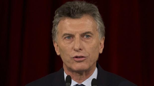 La AFIP investiga a la familia Macri por sociedades offshore