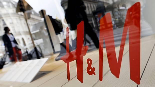 H&M hará crecer sus planes de expansión en el Perú