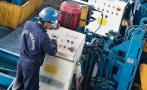 Aceros Arequipa paraliza la producción en su fábrica del sur