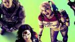 """""""Suicide Squad"""" estrenó nuevo tráiler lleno de acción [VIDEO] - Noticias de mtv"""