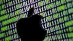 FBI compró una herramienta para desbloquear iPhone - Noticias de dianne feinstein