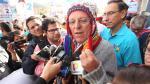 "PPK en Cusco: ""No queremos gente que nos llevará a aventuras"" - Noticias de alejandro velasco astete"