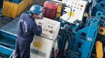 Aceros Arequipa ya no producirá en planta de la Ciudad Blanca - Noticias de julio pisco