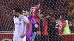 FBC Melgar vs. Colo Colo: rojinegros cayeron 2-1 en la Copa - Noticias de alexis rodriguez palomino