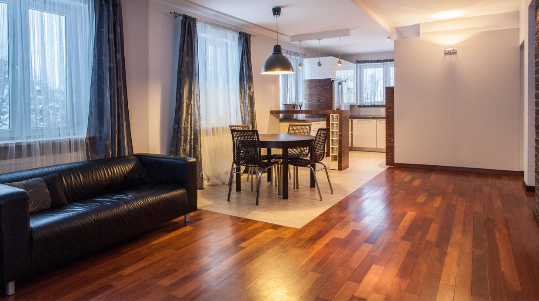 Tips para elegir el tipo de piso para tu hogar for Pisos para tu casa