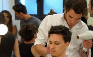 """Francia: Tratar a un peluquero de """"marica"""" no es homofóbico"""