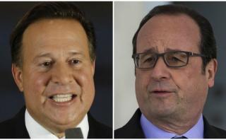 """""""Francia se equivoca al incluir a Panamá como paraíso fiscal"""""""