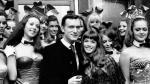 """Hugh Hefner: los 90 años del creador de """"Playboy"""" [FOTOS] - Noticias de conejitas"""