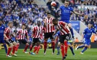 Inglaterra quiere determinar los riesgos de jugar fútbol