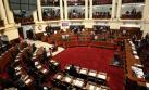 Partido de Keiko tendría 60 curules en el próximo Congreso