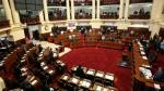 Partido de Keiko tendría 60 curules en el próximo Congreso - Noticias de cesar escano