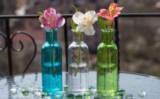 Manualidades para darle nueva vida a objetos que tienes en casa