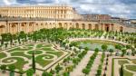 Pronto podrás dormir en el Palacio de Versalles - Noticias de luis xiv