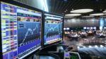 Ránking: TOP 20 más rentables de la BVL en el primer trimestre - Noticias de indice general