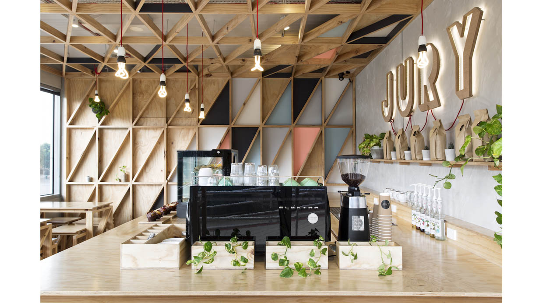 (Foto: biasol.com.au)
