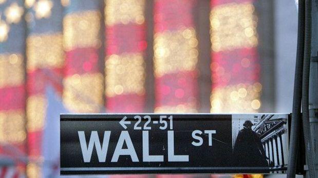 El acuerdo con Goldman Sachs tampoco es el más oneroso de los alcanzados con los bancos a los que se les achaca responsabilidad en la crisis de 2008. (Foto: Getty)