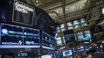 Las culpas y el castigo del banco estadounidense Goldman Sachs - Noticias de marcus goldman