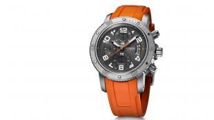 10 relojes para ejecutivos top