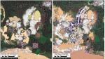 Madre de Dios: minería ilegal se intensifica en zona reservada - Noticias de luis otsuka