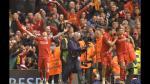 Liverpool y la épica victoria que desató el júbilo en Anfield - Noticias de marco reus