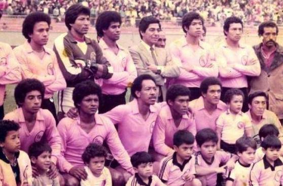 Copa Libertadores: ¿Qué otros equipos peruanos no puntuaron?