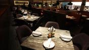Lima Food Week: los mejores restaurantes reducen sus precios