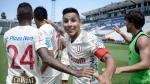 Universitario de Deportes: las razones de un equipo 'terrible' - Noticias de tono gonzales