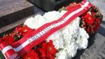 Rinden homenaje a César Vallejo a 78 años de su muerte - Noticias de instituto cervantes