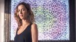 Kylla Piqueras: en búsqueda de un lenguaje perdido en Art Lima - Noticias de shipibos