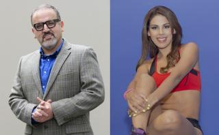 El valor de la verdad: Stephanie Valenzuela se llevó S/ 25.000