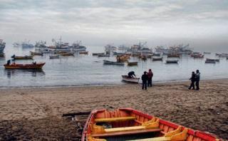 No se reportaron daños en Tumbes tras terremoto en Ecuador